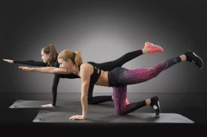Quels sont les bienfaits du fitness sur la santé, physique et mentaux ?