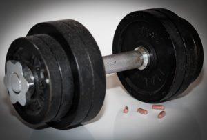 Pourquoi les stéroides sont-ils encore tabou dans le milieu de la musculation?
