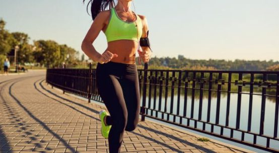 Régime course à pied : quels sont les aliments à consommer de préférence ?