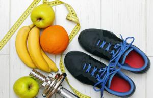 Que manger lorsque l'on veut maigrir avant un marathon?