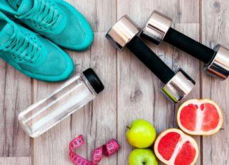 Pourquoi perdre du poids peut vous aider à être plus performant physiquement?