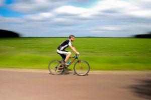 Vélo, Le Sport, Cycle, Tour, Amusement, En Plein Air
